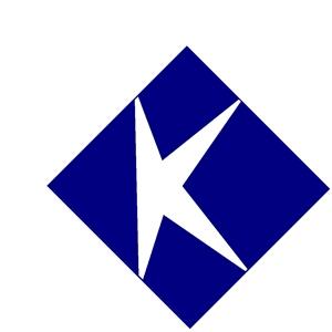 شرکت ترانسفورماتورسازی کوشکن