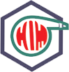 شرکت تولیدی کیمیای ایران